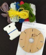 Braid Ring Kit
