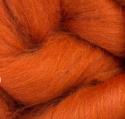 Cinnamon 50g
