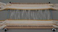 35cm Lateral Loom - adjustable